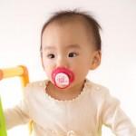 超妊娠初期でインフルエンザに!赤ちゃんへの予防しとかないとヤバイ